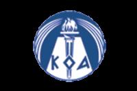 Κυπριακός Οργανισμός Αθλητισμού