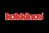 Yiannakis Kokkinos Ltd