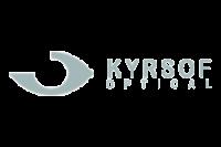 Kyrsof Optical