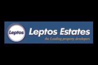 Leptos Estates Ltd