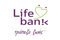 Lifebank Laboratory