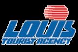 Louis Tourist Agency