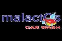 Malactos Car Wash