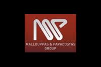 Malloupas & Papacostas Group