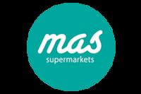 MAS Supermarkets