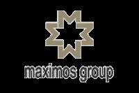 Maximos Group of Companies