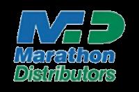 Marathon Distributors Ltd