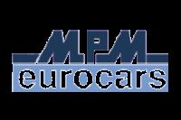 MPM Eurocars