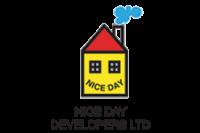 Nice Day Developers Ltd