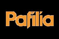 Pafilia Developers