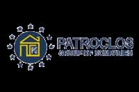 Patroclos Group of Companies Ltd