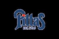 Pittas Dairies Industries