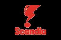 Scandia Company Ltd