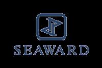 Seaward group