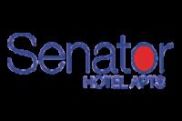 Senator Hotel Apts