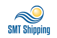 SMT Ship Management & Transport