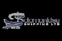 Solomonides Shipping Ltd