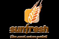 Sunfresh Αρτοποιεία