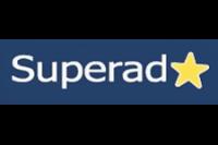 Superad
