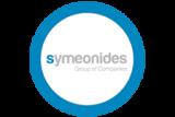 Symeonides Group Ltd