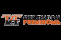 Takis Angelides Furnihome Ltd