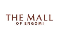 The Mall of Engomi