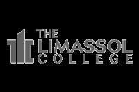 TLC The Limassol College
