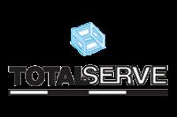 Total Serve