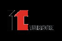 Tsircon Co. Ltd.