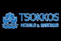 Tsokkos Hotels & Resorts
