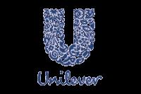 Unilever PMT Ltd