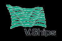 V. Ships