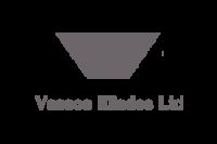 Vassos Eliades Ltd