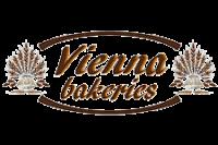 Vienna Bakeries
