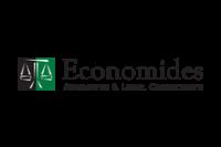 Economides Legal Consultants