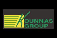 Kounnas Group of Companies