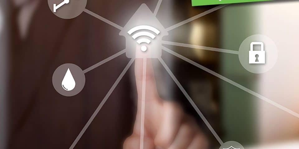 συμβουλές αυτοματισμού για ένα έξυπνο σπίτι - smart home cyprus