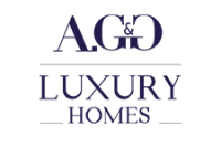 A.G AND G LUXURY HOMES LTD