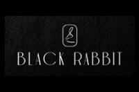 Black Rabit Restaurant