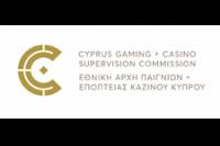 CGC Supervision Commission