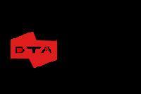 DTA ATHANASIOU CONSRUCTIONS LTD