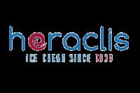 HERACLIS ICE CREAM LTD