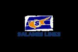 SALAMIS LINE LTD