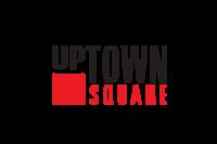 UP TOWN SQUARE LTD